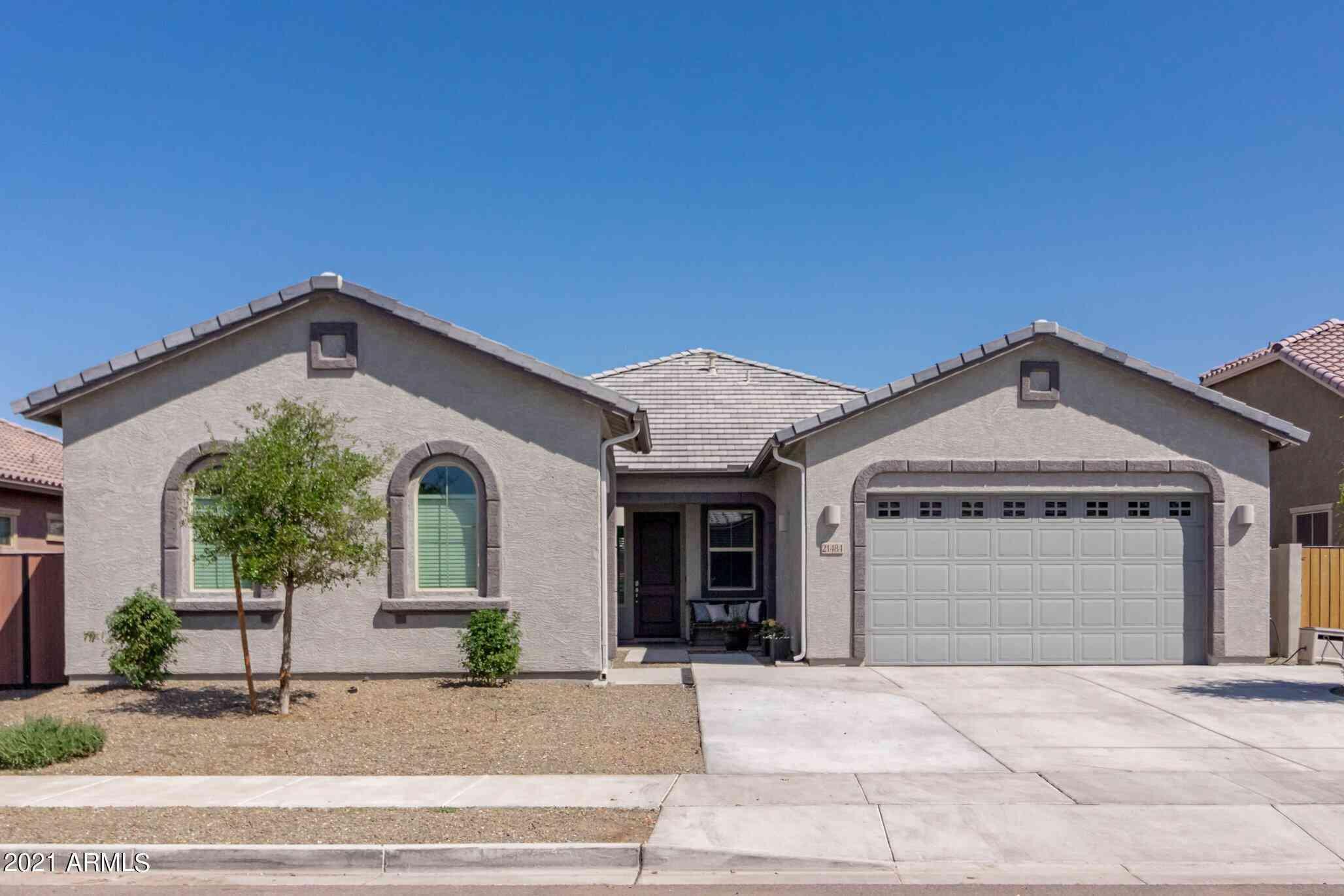 21484 E MISTY Lane, Queen Creek, AZ, 85142,
