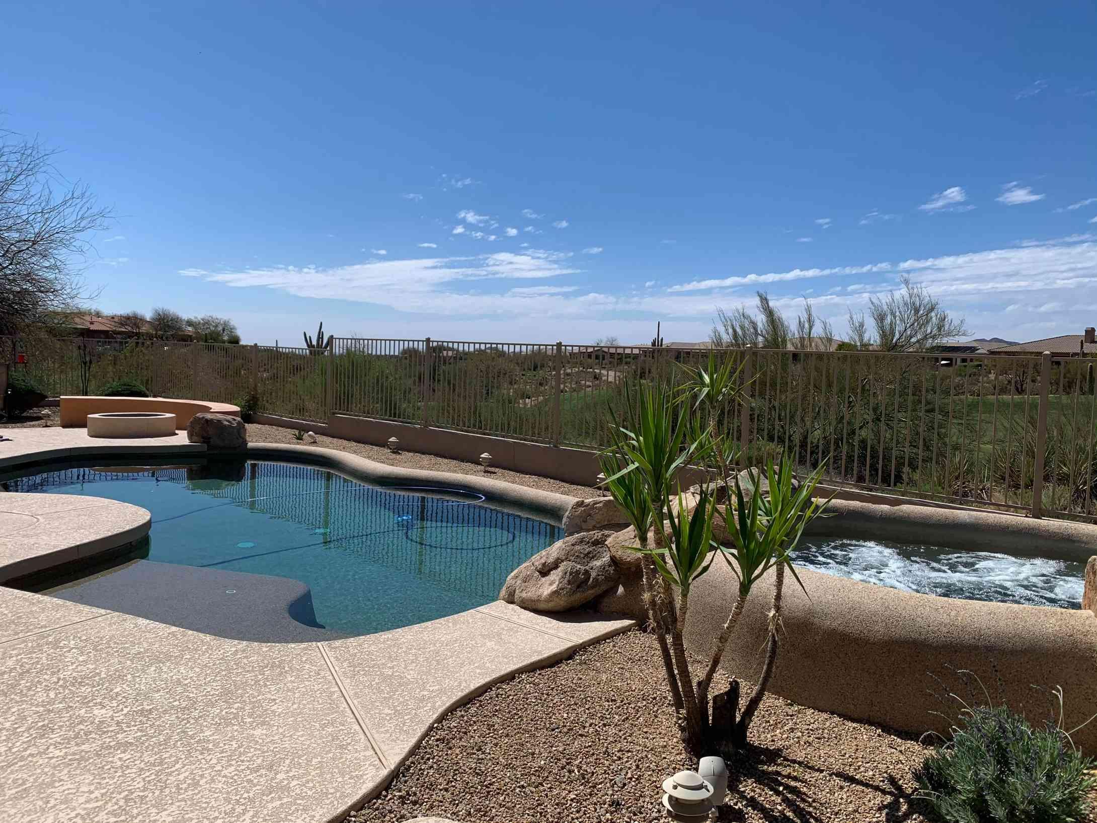 34338 N 99th Way, Scottsdale, AZ, 85262,