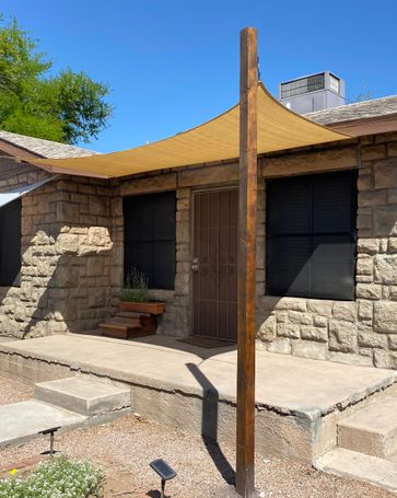 2834 W MELVIN Street Phoenix, AZ, 85009