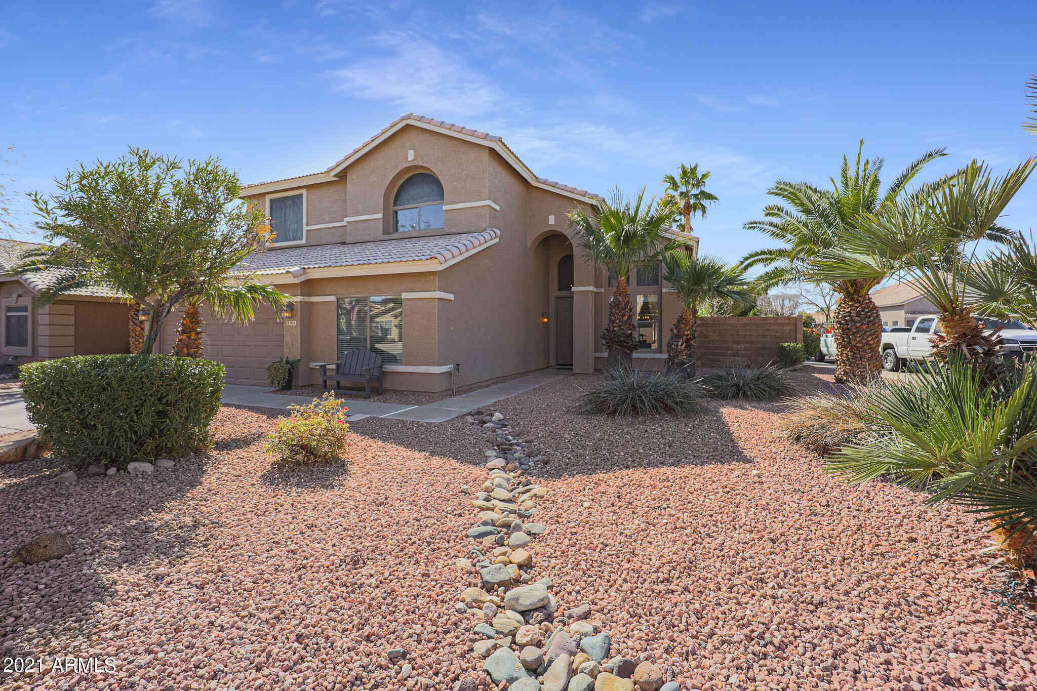 9019 W LONE CACTUS Drive, Peoria, AZ, 85382,