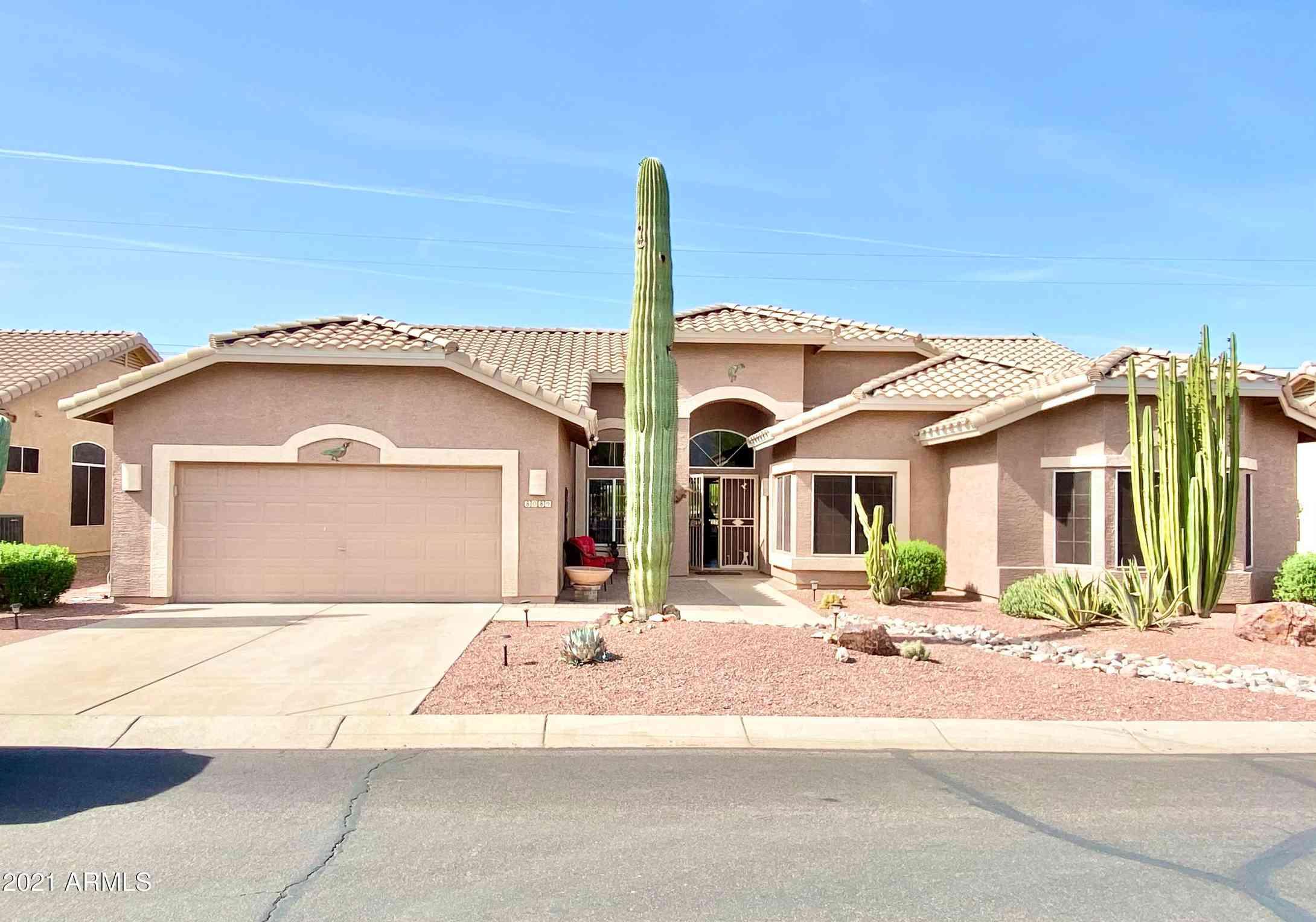 8089 E BIRDIE Lane, Gold Canyon, AZ, 85118,