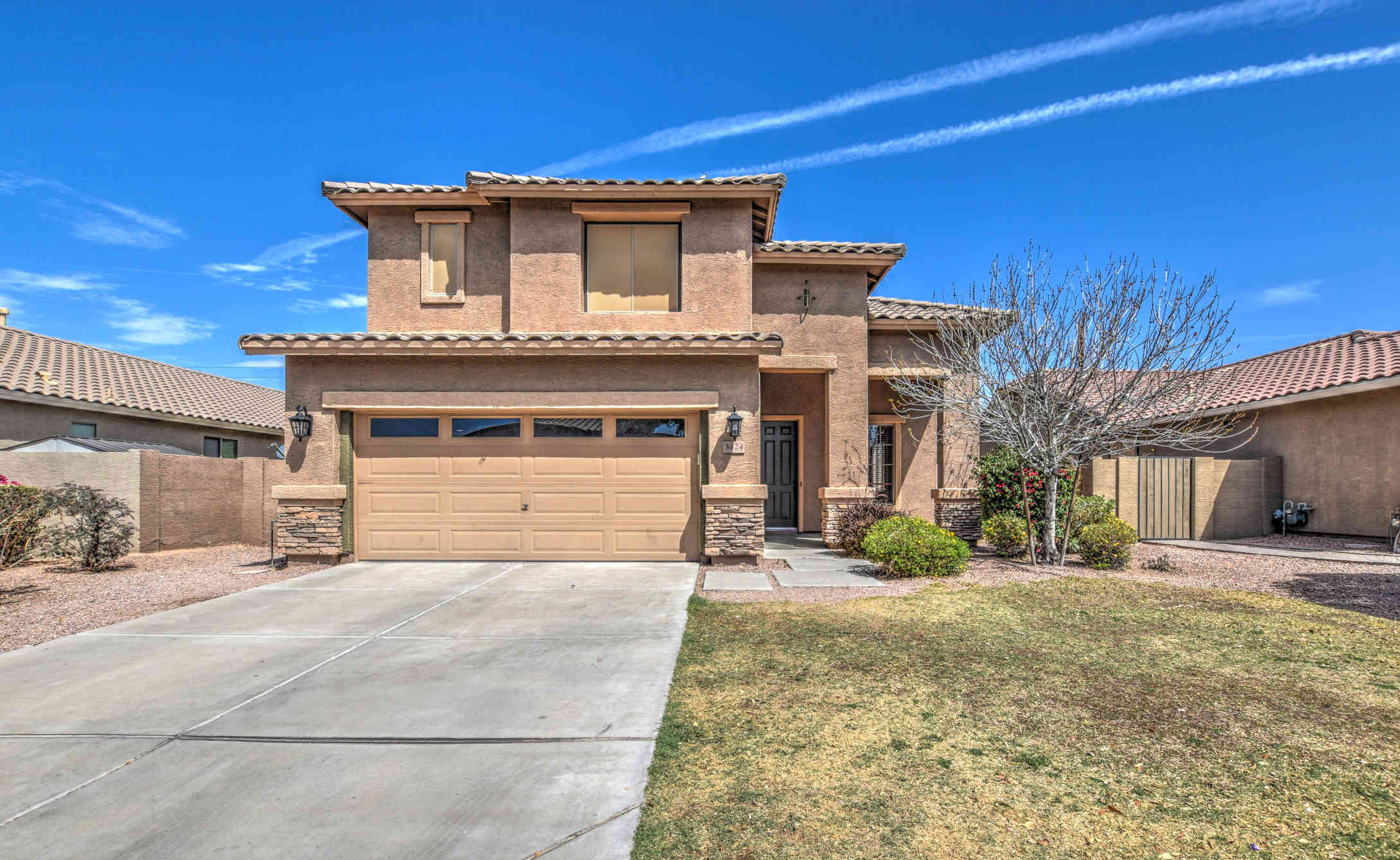 3424 E PINOT NOIR Avenue, Gilbert, AZ, 85298,