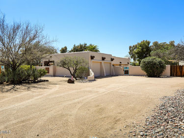 11044 N Sundown Drive, Scottsdale, AZ, 85260,