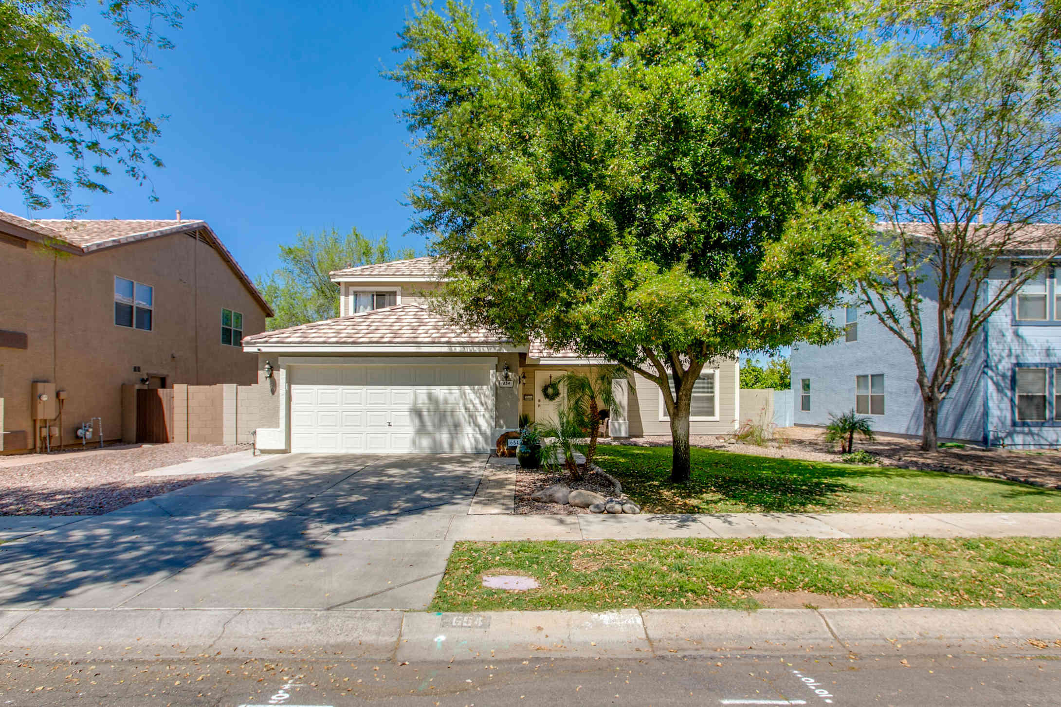 654 W AVIARY Way, Gilbert, AZ, 85233,