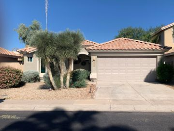 9268 E ASTER Drive, Scottsdale, AZ, 85260,