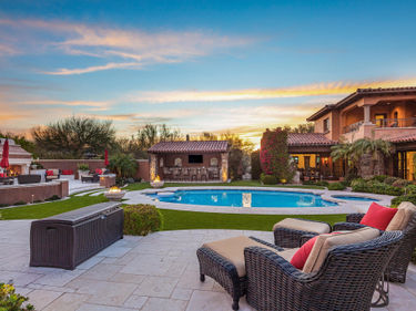 9856 E BLUE SKY Drive #77, Scottsdale, AZ, 85262,