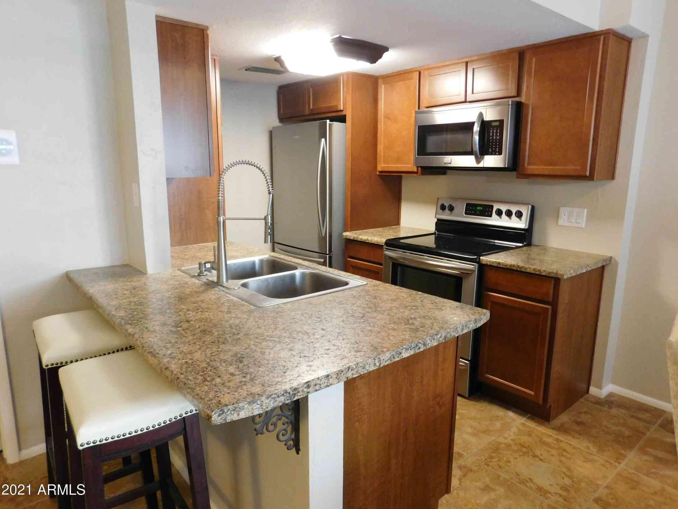14636 N YERBA BUENA Way #B, Fountain Hills, AZ, 85268,