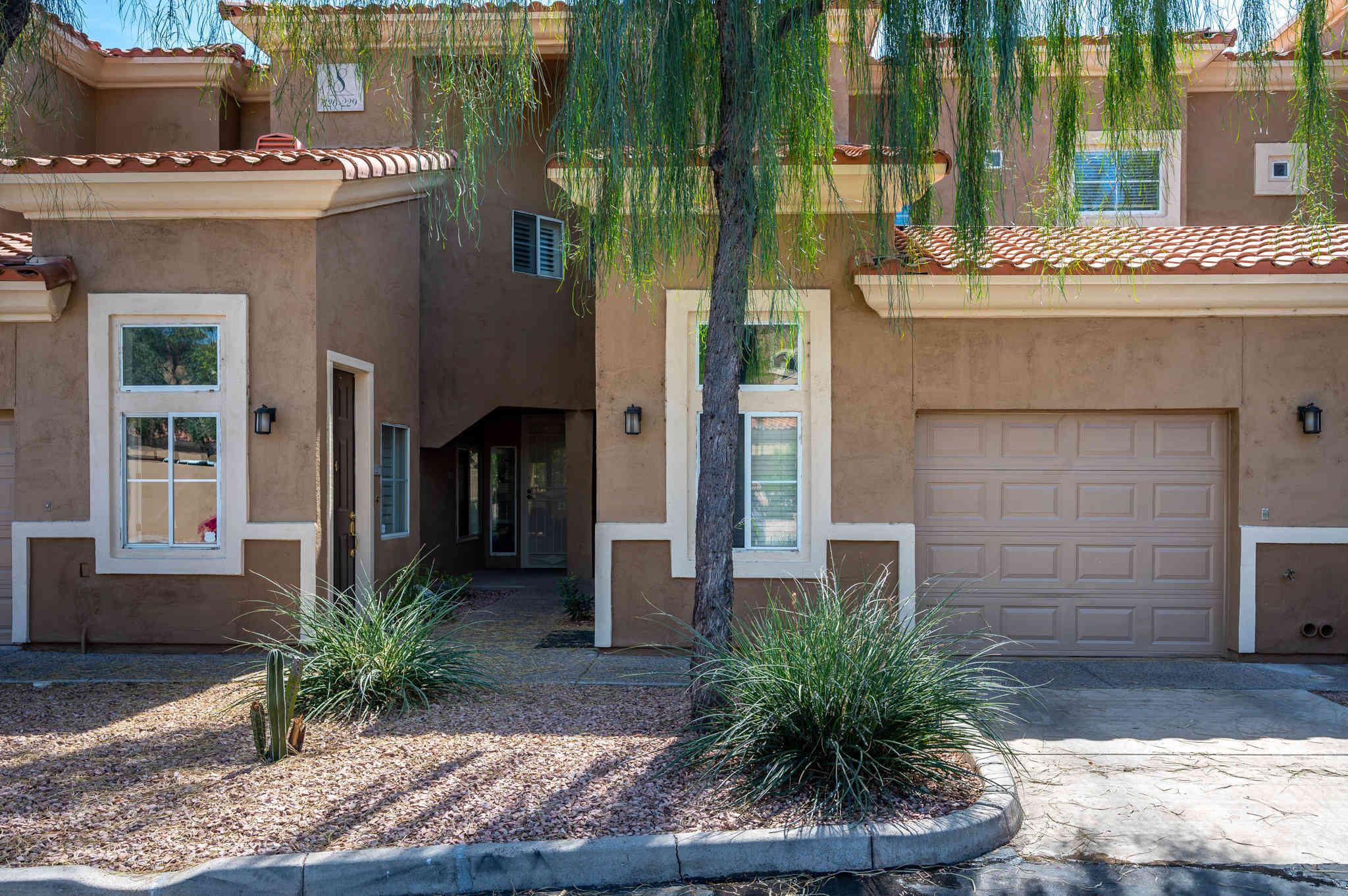 8245 E BELL Road #228, Scottsdale, AZ, 85260,