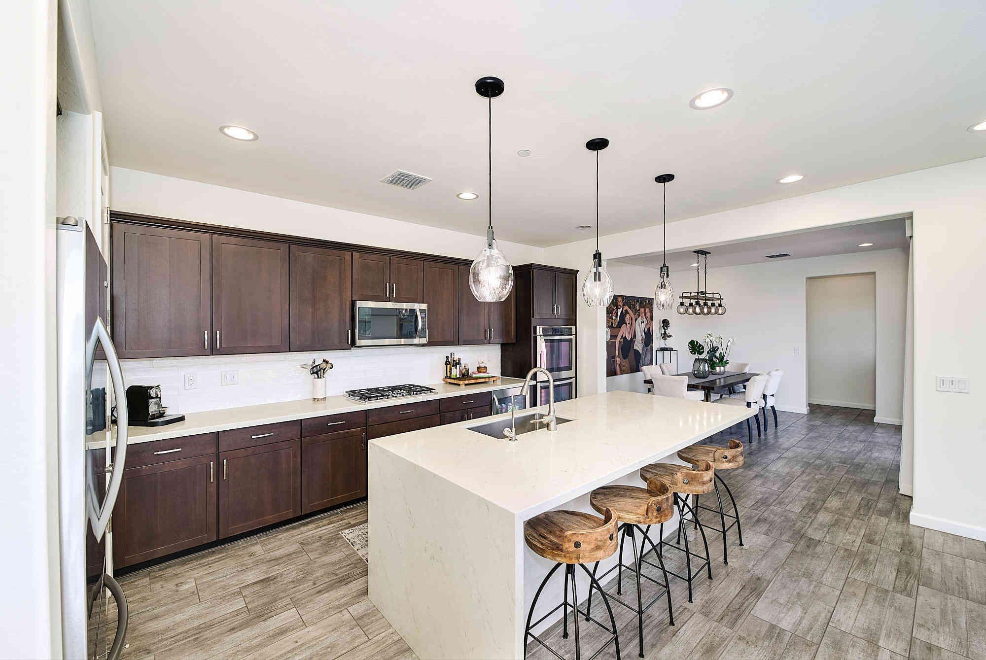 18549 N 94th Street, Scottsdale, AZ, 85255,