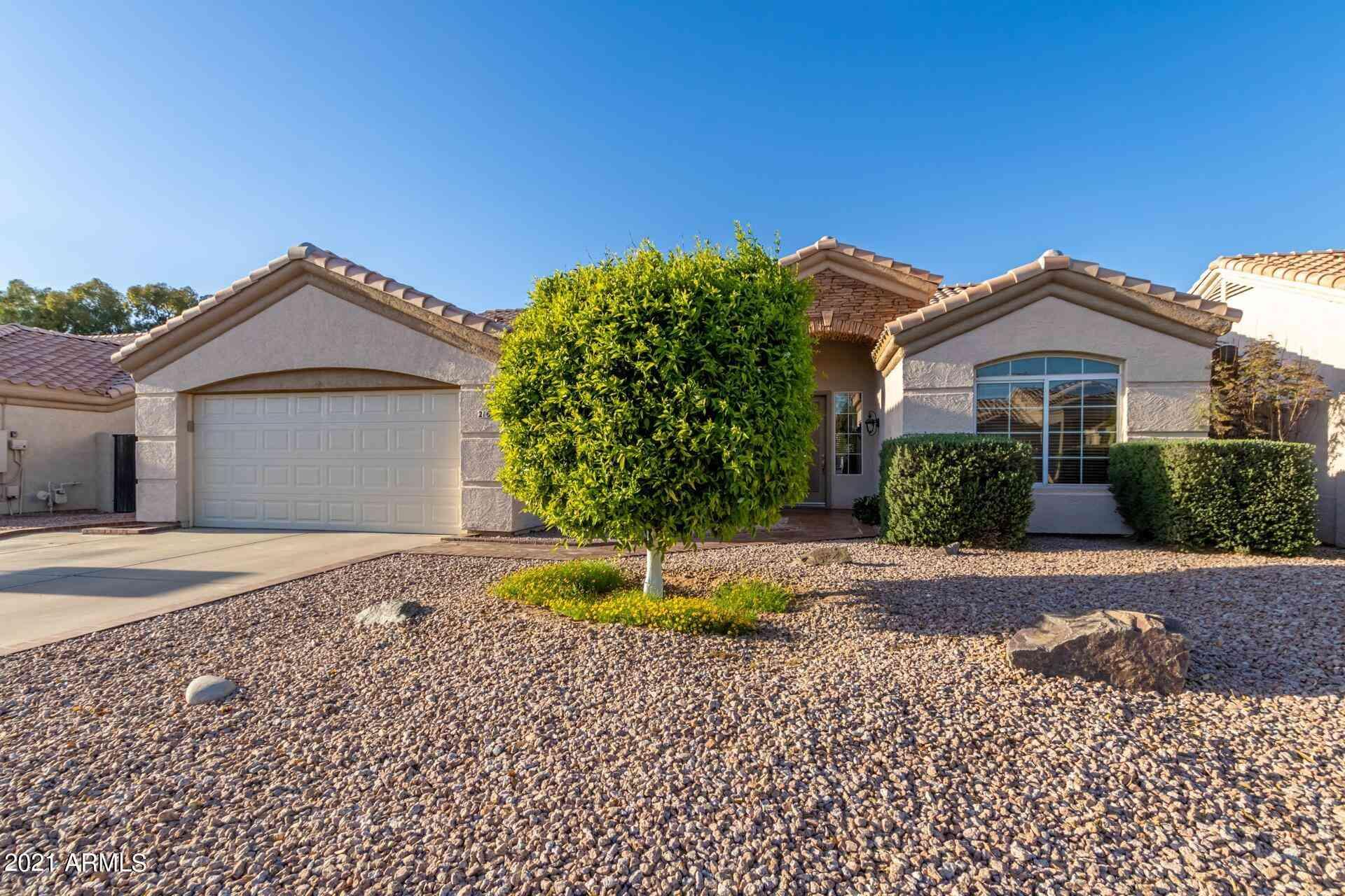 216 W SMOKE TREE Road, Gilbert, AZ, 85233,