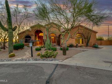 29757 N 67TH Way, Scottsdale, AZ, 85266,