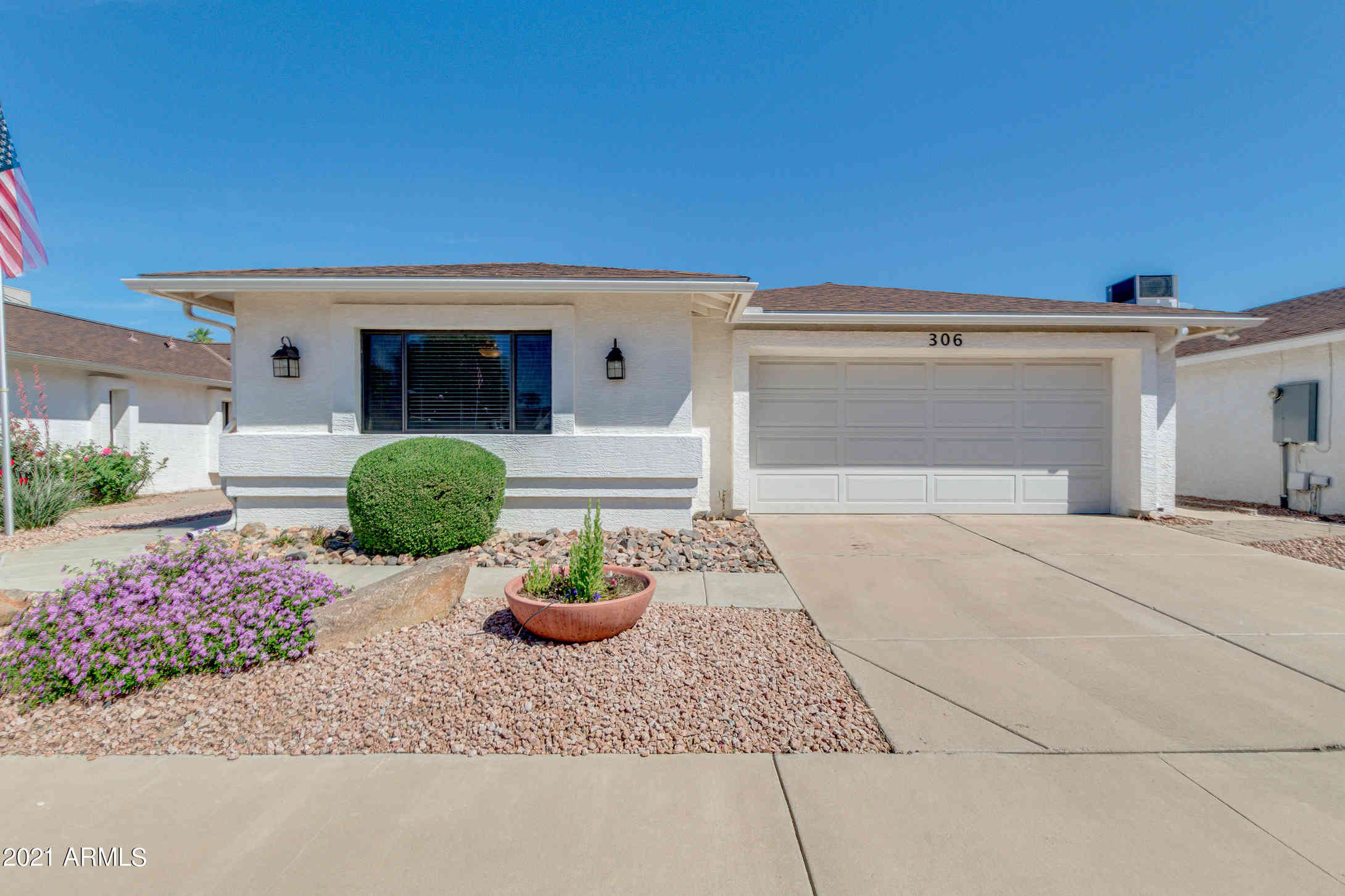 306 W GRANDVIEW Road, Phoenix, AZ, 85023,