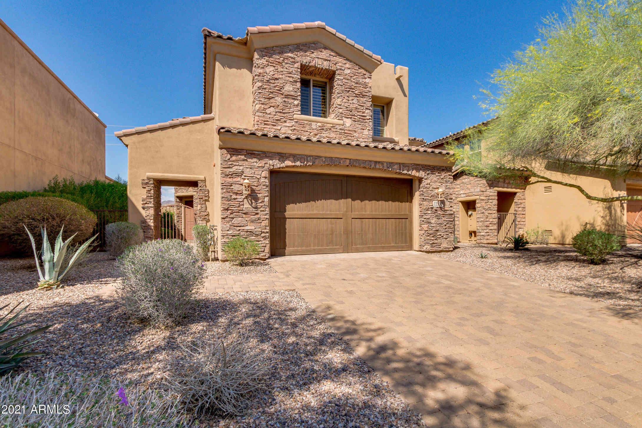 12338 E NORTH Lane, Scottsdale, AZ, 85259,