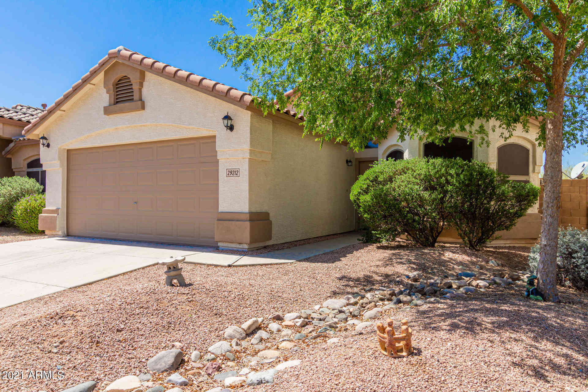 29212 N 22ND Lane, Phoenix, AZ, 85085,