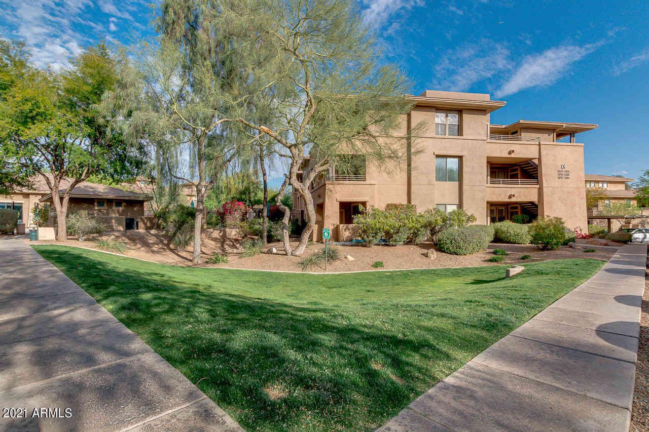 20100 N 78TH Place #2078, Scottsdale, AZ, 85255,