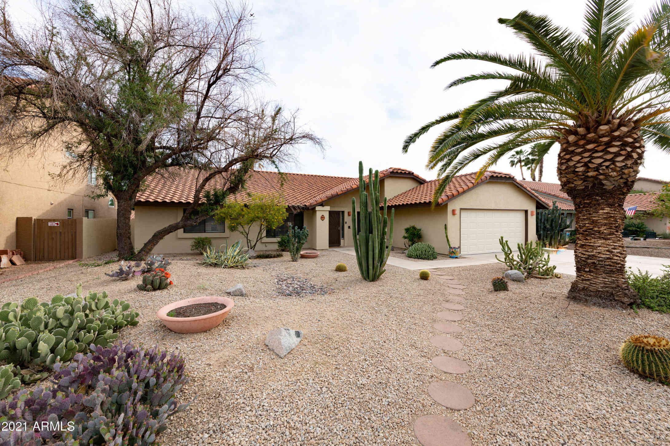 5879 E Paradise Lane, Scottsdale, AZ, 85254,