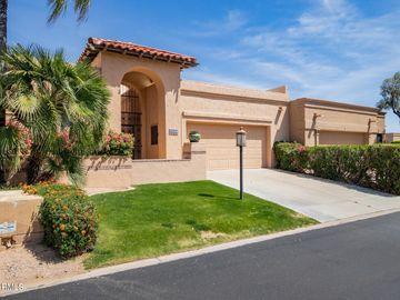 23005 N 87TH Place, Scottsdale, AZ, 85255,