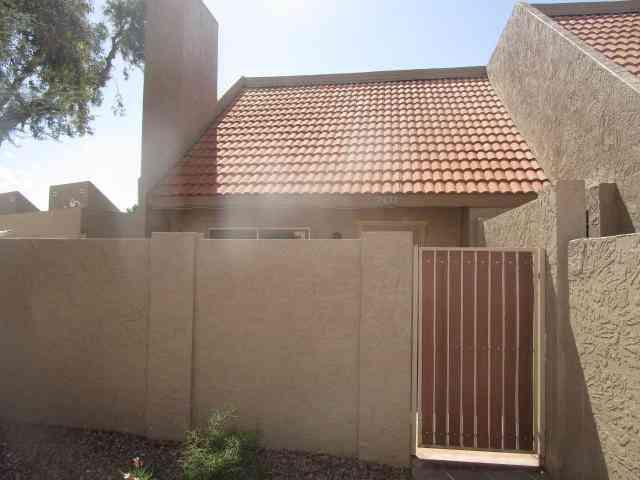 7431 N 43RD Lane, Glendale, AZ, 85301,