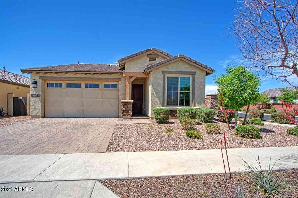 12380 N 144TH Drive, Surprise, AZ, 85379,