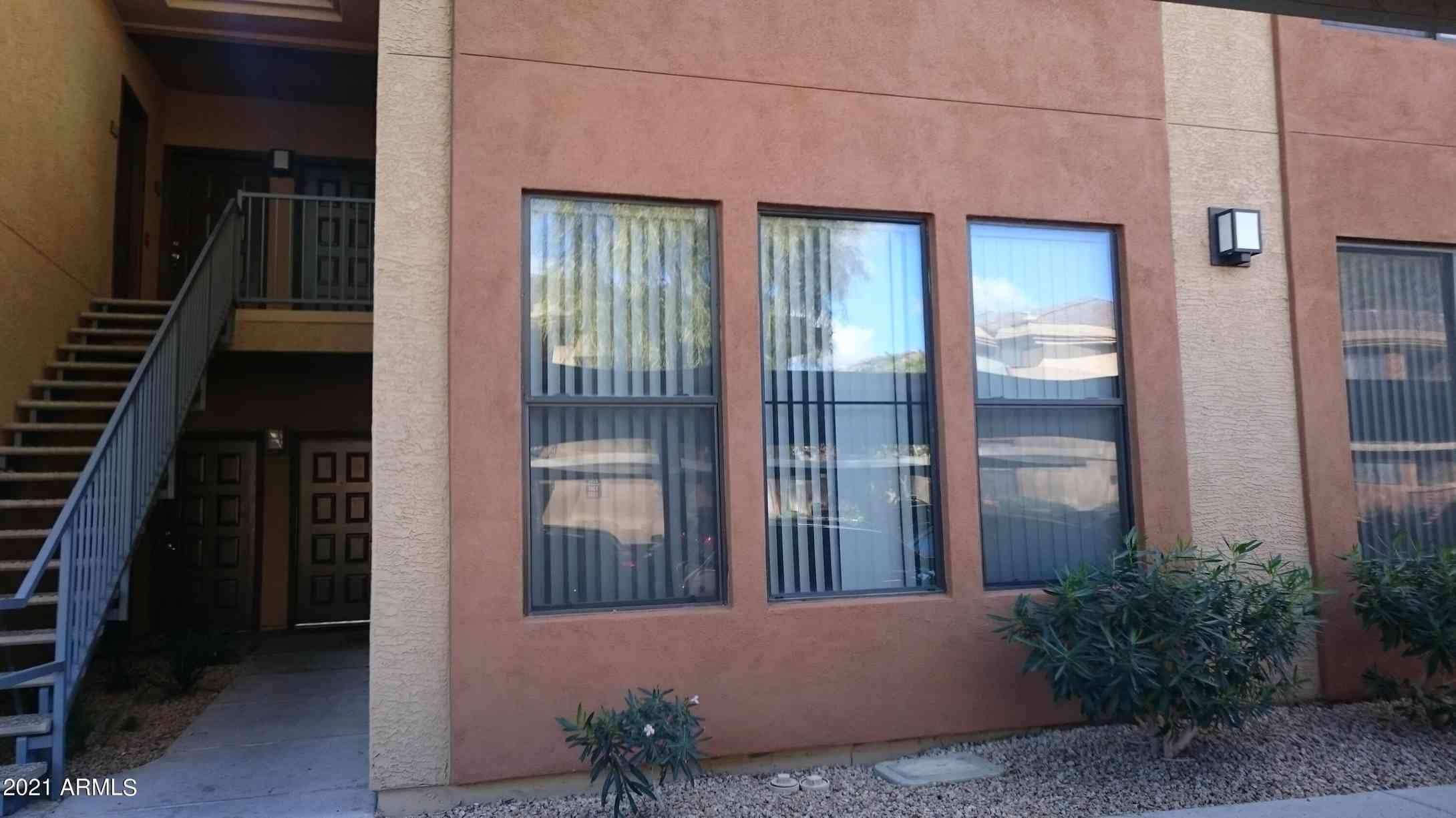 6900 E PRINCESS Drive #1235, Phoenix, AZ, 85054,