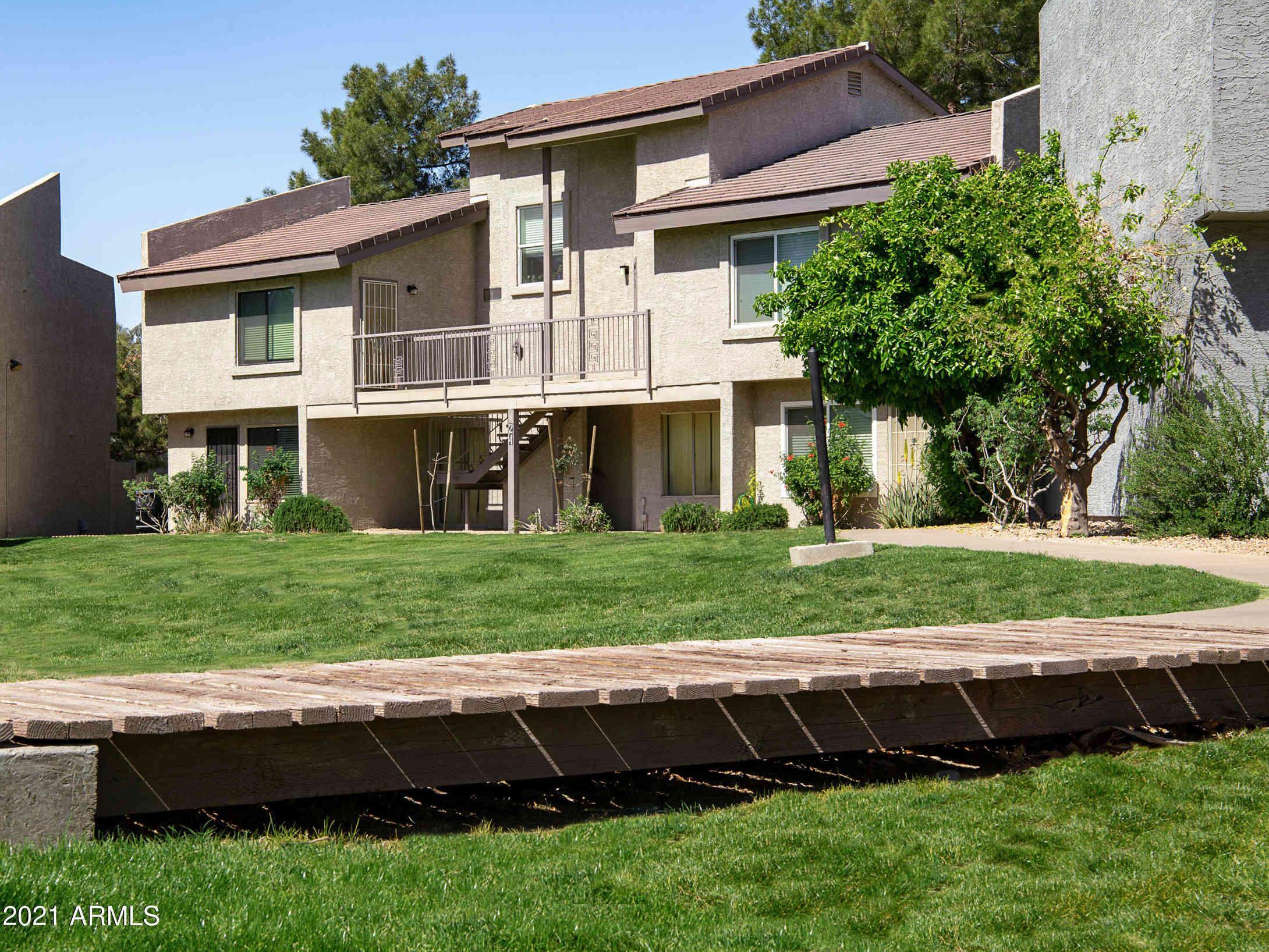 19601 N 7TH Street #1070, Phoenix, AZ, 85024,