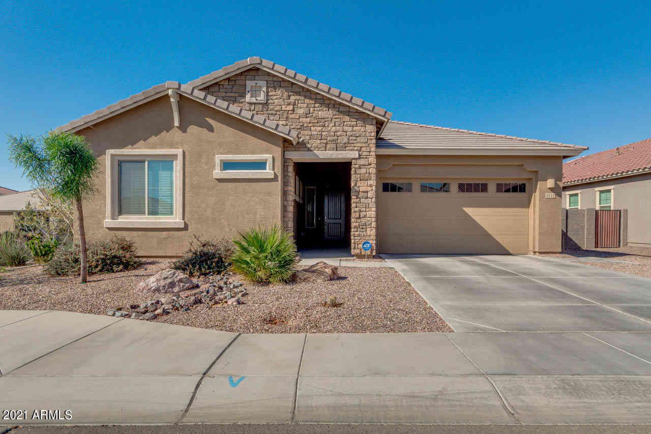 3112 E AZALEA Drive, Chandler, AZ, 85286,