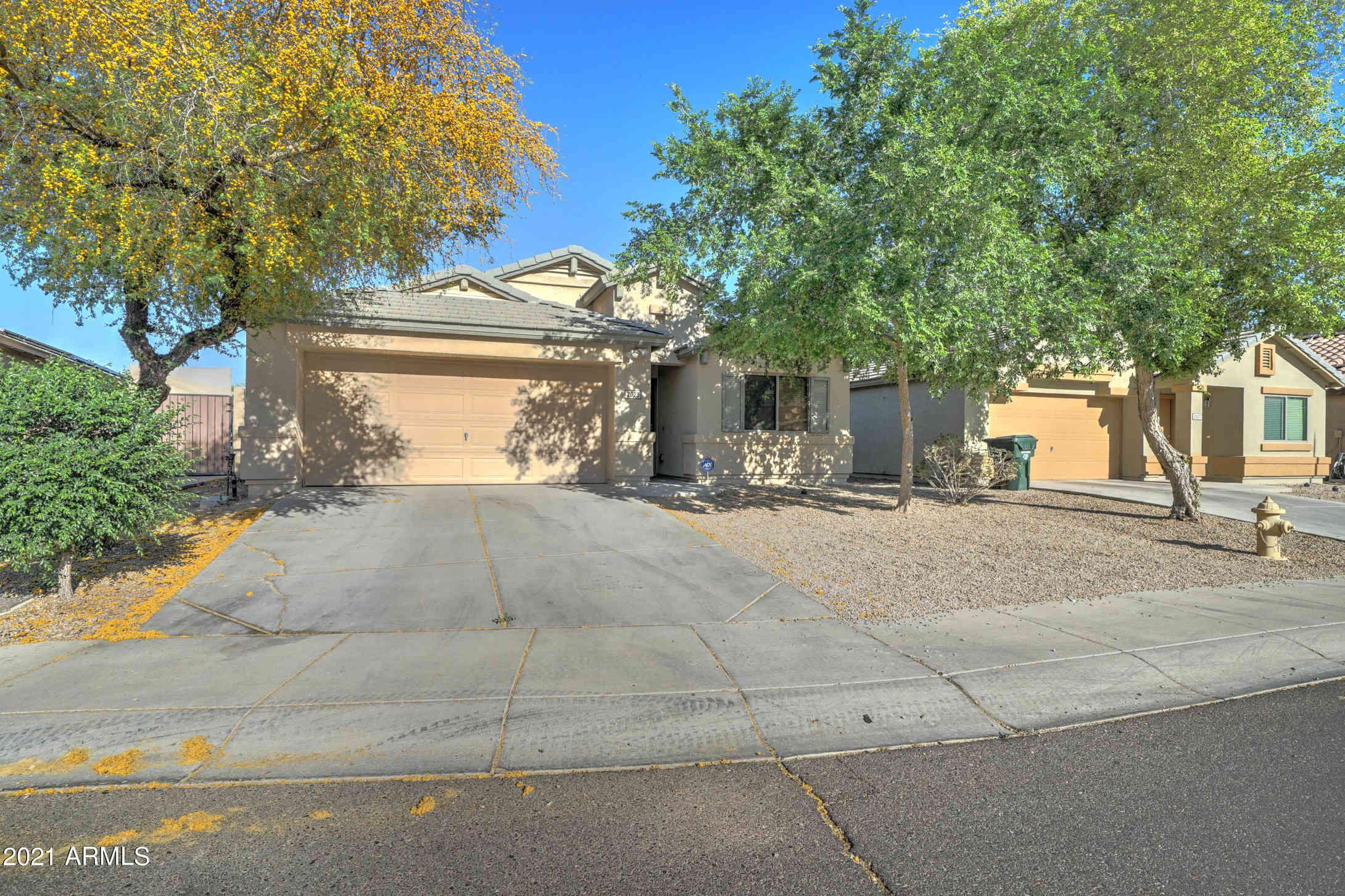 2023 S 101ST Drive, Tolleson, AZ, 85353,