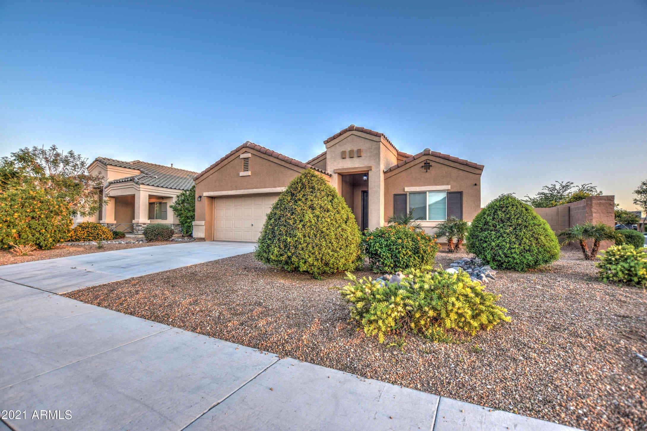 9339 W OREGON Avenue, Glendale, AZ, 85305,