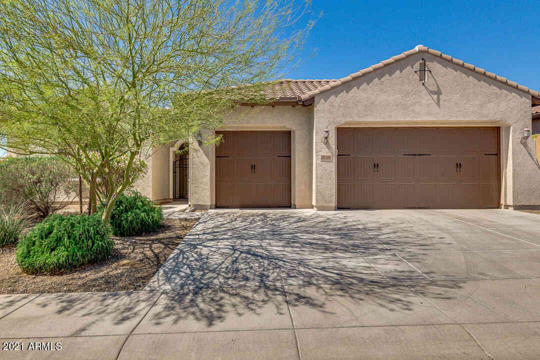 28104 N 17TH Drive, Phoenix, AZ, 85085,