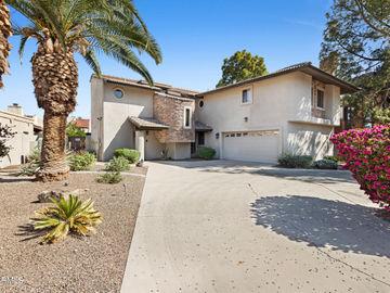 7632 E SHERIDAN Street, Scottsdale, AZ, 85257,