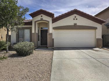 3721 W IRWIN Avenue, Phoenix, AZ, 85041,