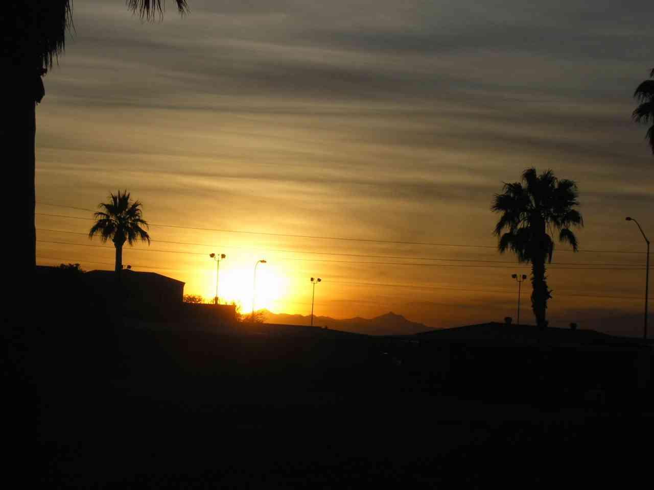 2660 N Lema Drive, Mesa, AZ, 85215,