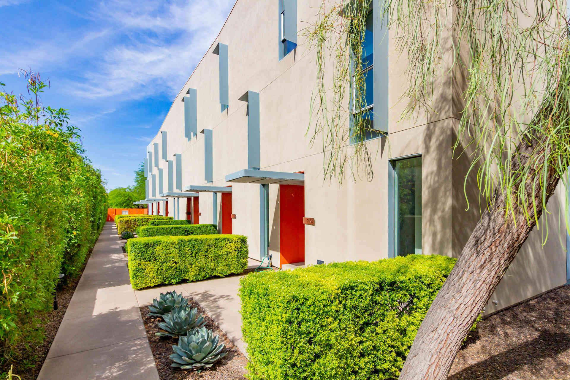 7047 E Earll Drive #1002, Scottsdale, AZ, 85251,