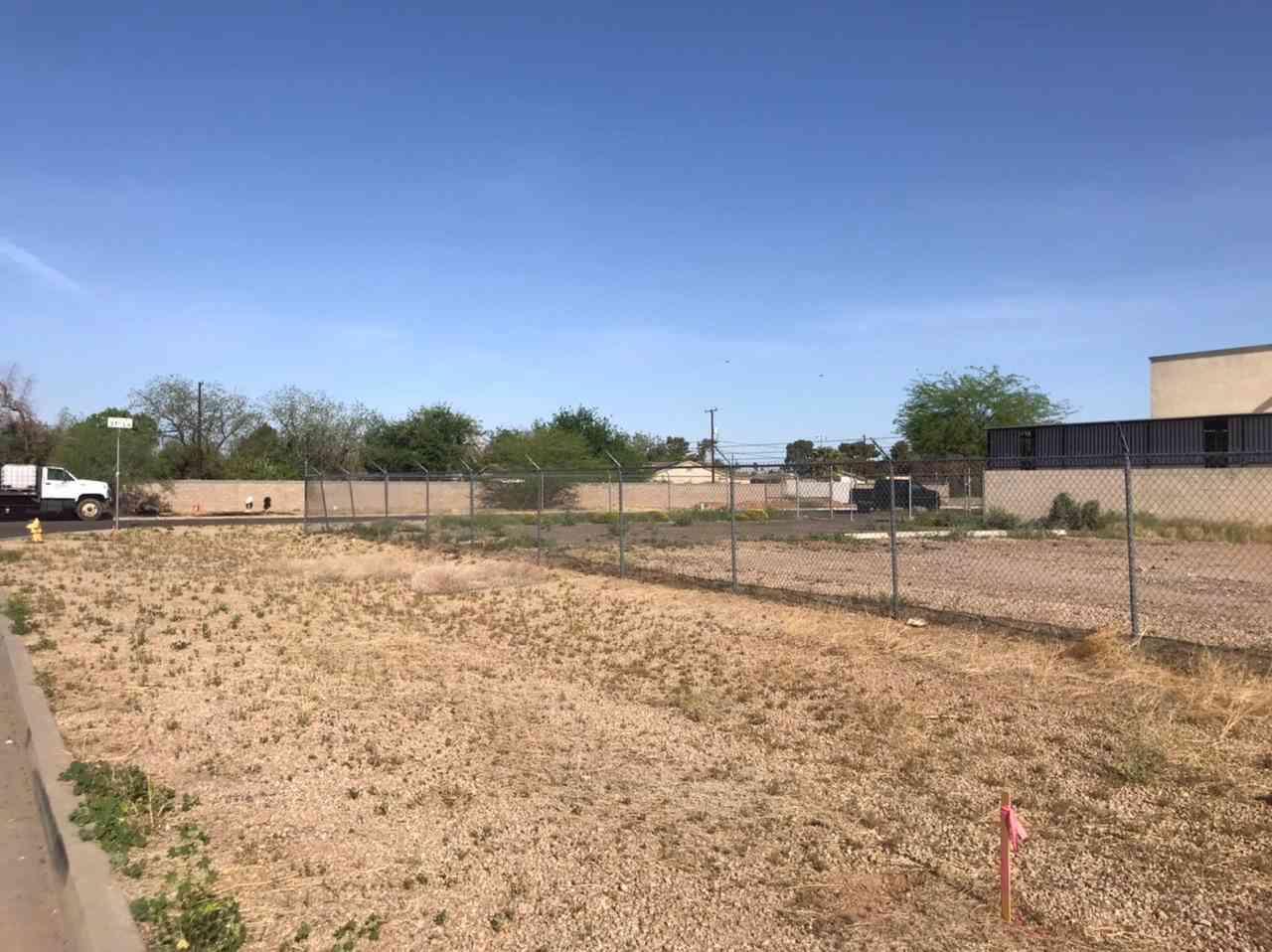 627 N 37TH Drive #6, Phoenix, AZ, 85009,