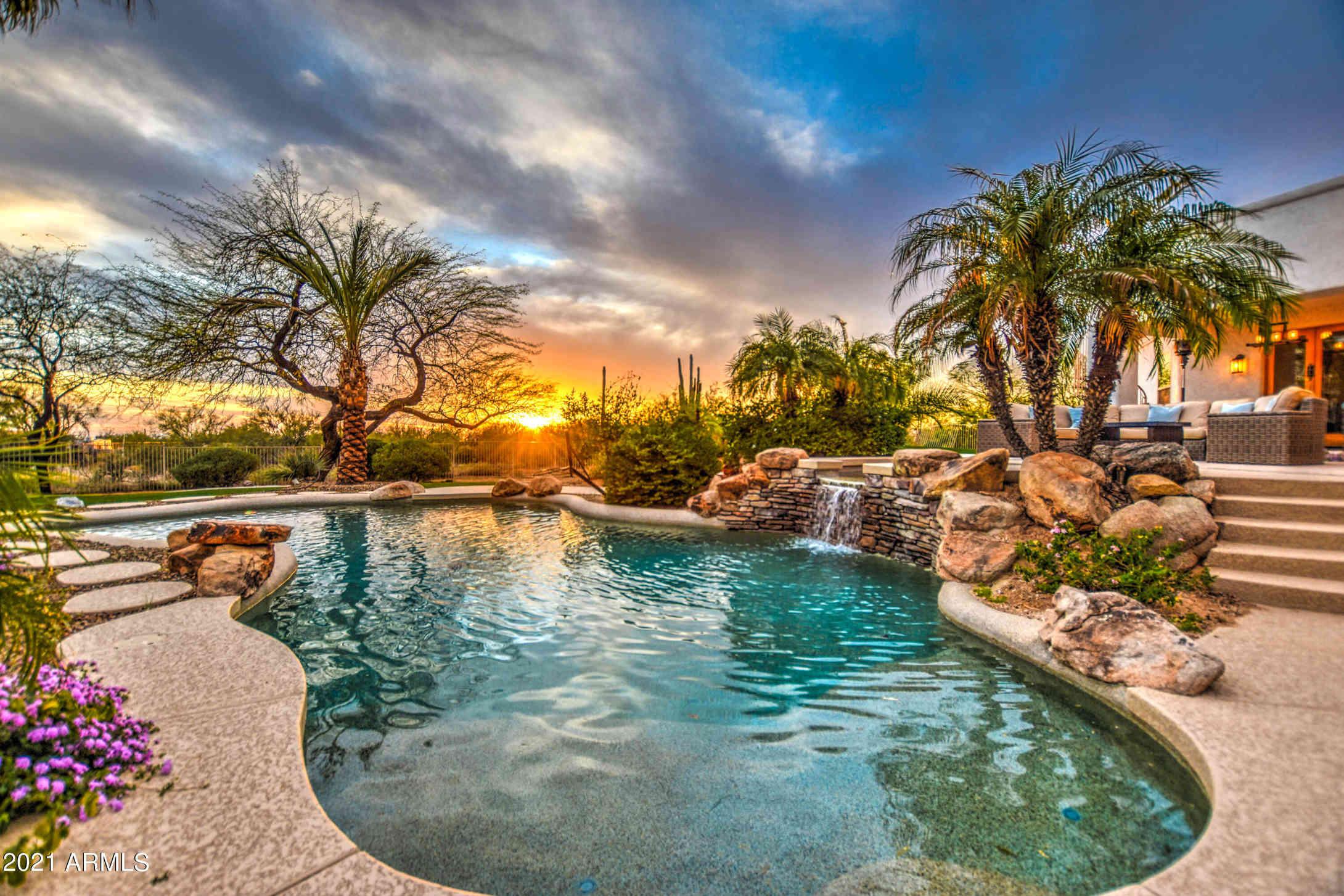 6855 E WILDCAT Drive, Scottsdale, AZ, 85266,