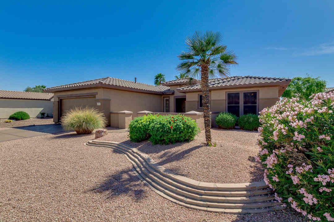 15141 W CAMINO ESTRELLA Drive, Surprise, AZ, 85374,