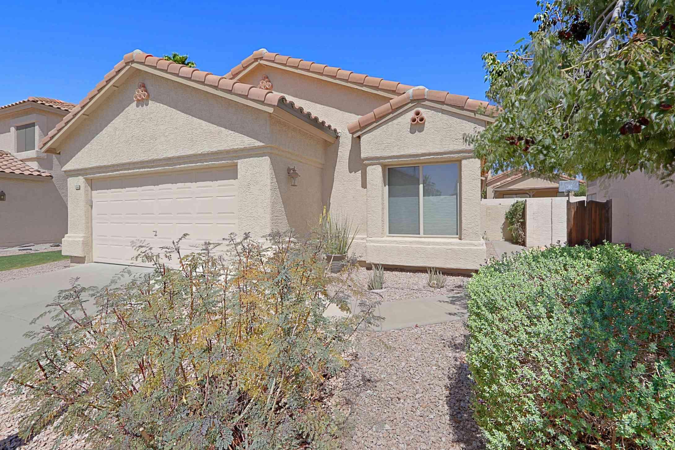 13449 N 102ND Place, Scottsdale, AZ, 85260,