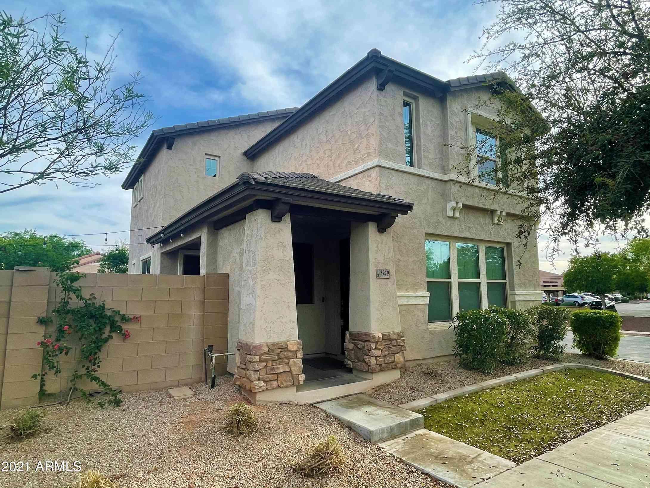 3279 E JASPER Drive, Gilbert, AZ, 85296,