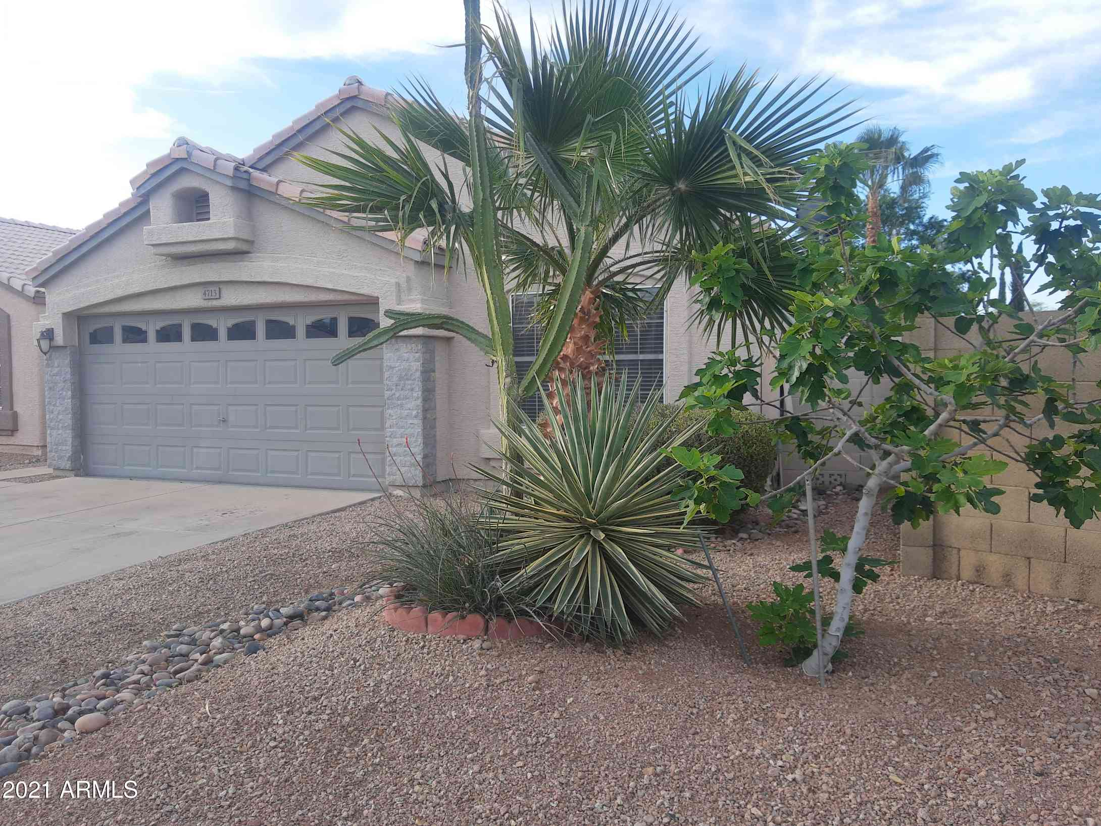 4713 E CHARLESTON Avenue, Phoenix, AZ, 85032,