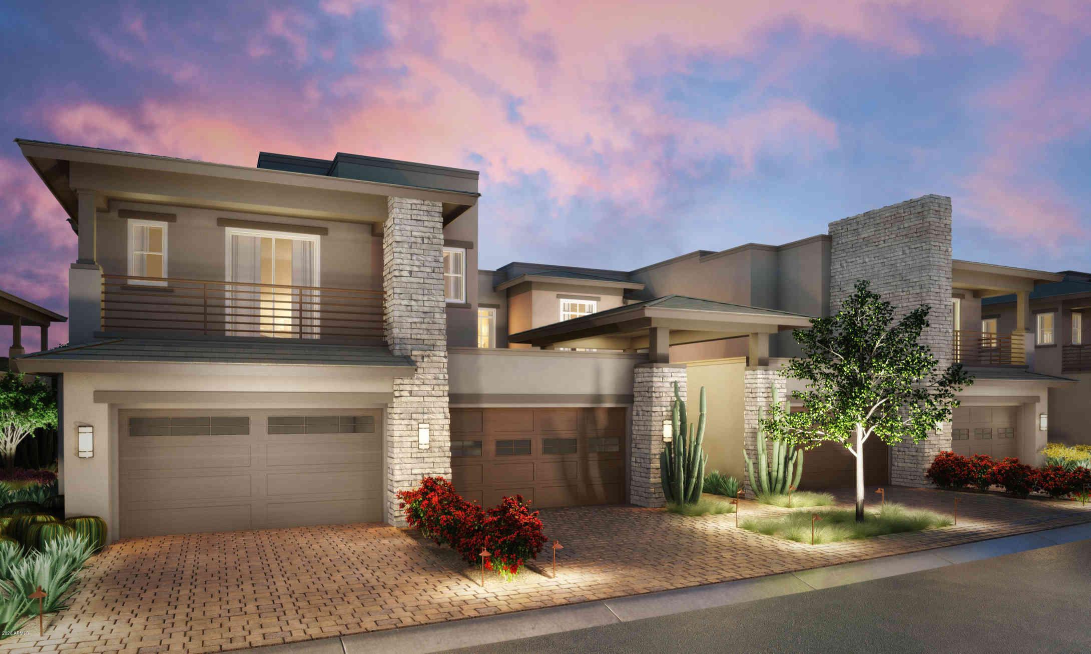 11673 N 136TH Street #2012, Scottsdale, AZ, 85259,