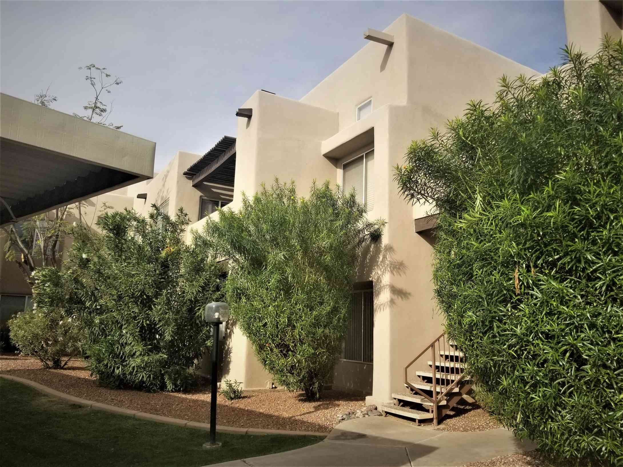 11260 N 92ND Street #1035, Scottsdale, AZ, 85260,
