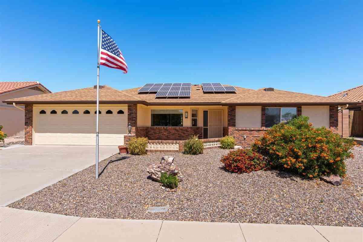 7740 E NOPAL Avenue, Mesa, AZ, 85209,