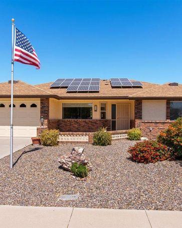 7740 E NOPAL Avenue Mesa, AZ, 85209