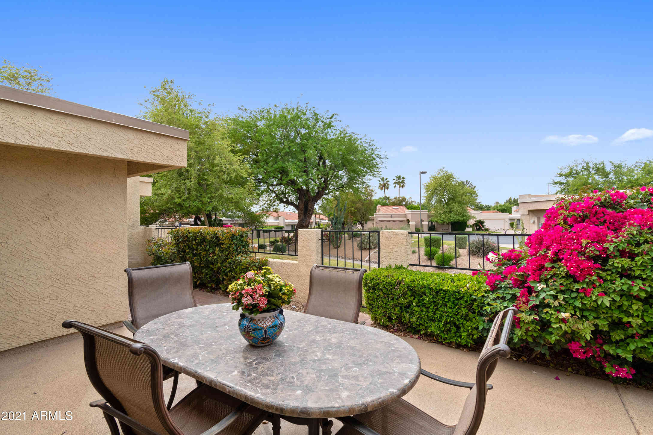 10498 E GOLD DUST Circle, Scottsdale, AZ, 85258,