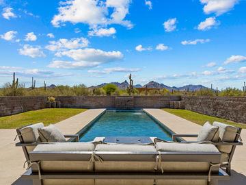 29375 N 82ND Street, Scottsdale, AZ, 85266,