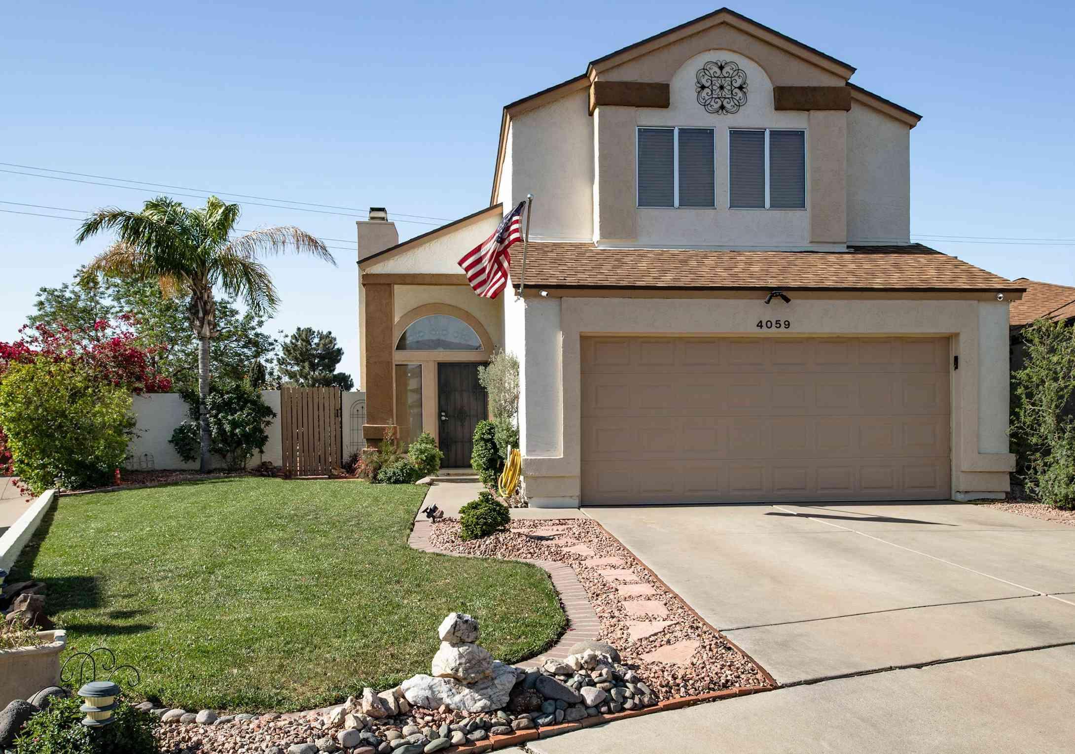 4059 W WHISPERING WIND Drive, Glendale, AZ, 85310,