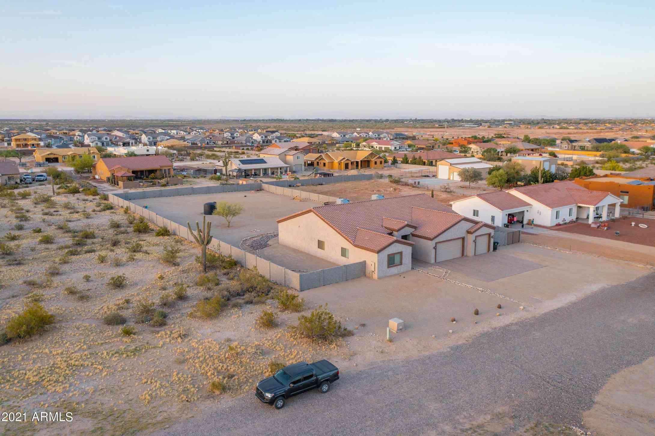 19712 W COLTER Street, Litchfield Park, AZ, 85340,