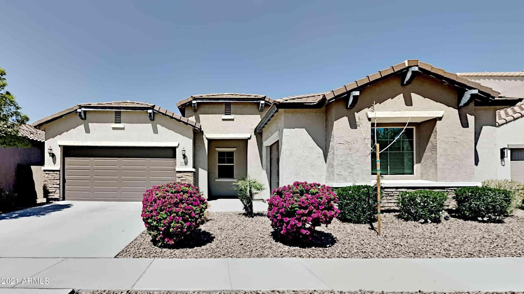 3508 E MEGAN Street, Gilbert, AZ, 85295,