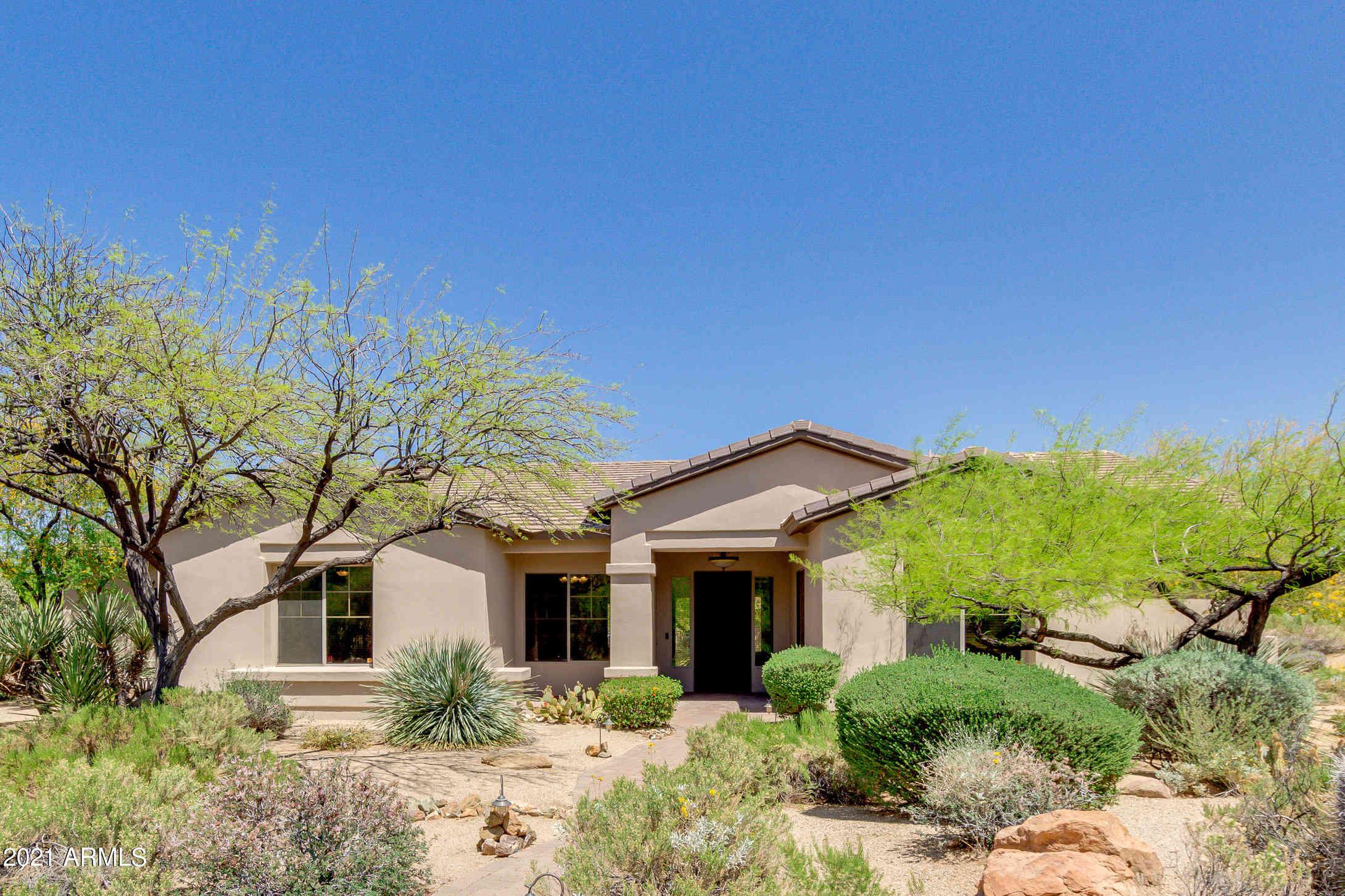 11348 E MIMOSA Drive, Scottsdale, AZ, 85262,
