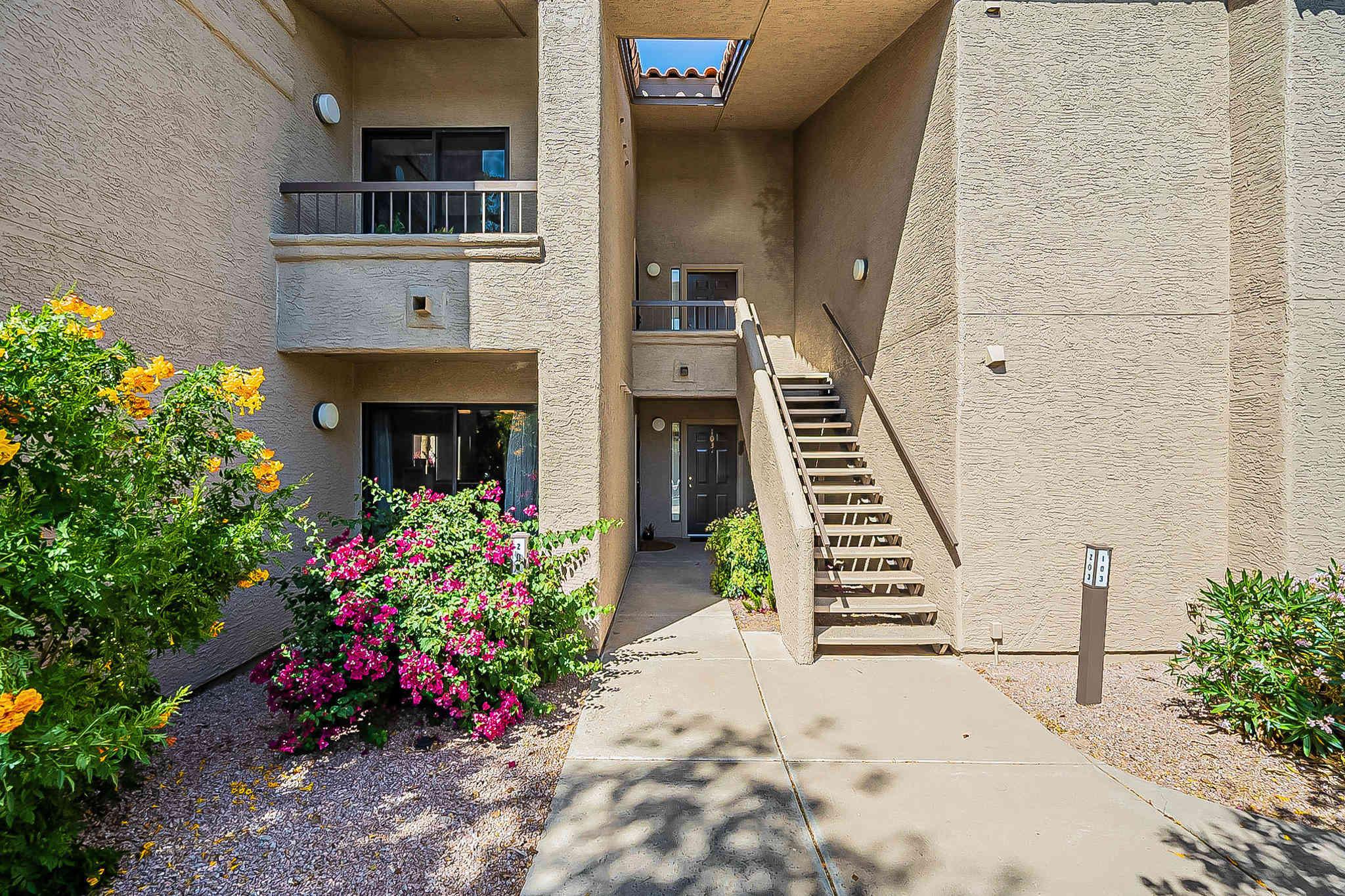 9450 N 95TH Street #104, Scottsdale, AZ, 85258,